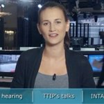 Brussels Briefing on #Trade: All you need to know till October 13 | #TTIP #Malmström | VIDEO: http://t.co/UoPESF8LWF http://t.co/phM6T3wjd3