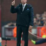 Hands up if youre lucky to still be employed. #NUFC http://t.co/NabYluCCnI