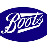 RT @HerFamilydotie: **COMPETITION TIME** We have a €100 Boots voucher up for grabs. To be in with a chance of winning just RT & follow! http://t.co/eFtvfQNYII