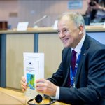 RT @Europarl_Photo: #EPhoto: V. #Andriukaitis auditions for EU Commissioner at #EPhearings2014 More at http://t.co/OcO8Z8Xq6m http://t.co/ywsvCJ4ZBu