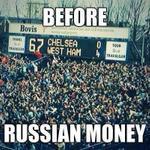 Chelsea http://t.co/mrk4WulSz8
