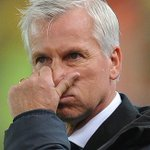 #NUFC boss safe despite another defeat: http://t.co/zxBT6wETnM http://t.co/CYsRIXegV2