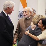 OPINION: Why should the U.S. work with Narendra Modi? It's the economy, stupid http://t.co/YfmPHFea1D http://t.co/FUrSbpiGlL