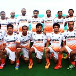 RT @Amul_Coop: India beat S.Korea 1-0 to reach Hockey finals. We r now only a win away from #asiangames Gold. Last win was in 1998 http://t.co/fxQmm1t7wT