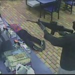 RT @wsbtv: WATCH: Police seek clues in armed McDonalds robber. http://t.co/1JJd7gRMH4 @RyanYoungwsb reports on Ch2 at 6:03 http://t.co/cC52L0Jnhy