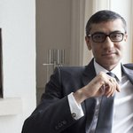 RT @nokia: Once again, @Nokia CEO Rajeev Suri made @GlobalTelecomss 100 most influential people list #GTB100 #NokiaNext http://t.co/AzLfwR6XlB