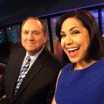 RT @StephanieKMBC: Send us your @royals blue #KansasCity !! #loyalroyal #Royals @kmbc @KrisKetzKMBC http://t.co/yZlCHbpULr