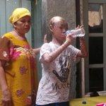 Perjuangan Membesarkan Ari Wibowo yang Berkulit Seperti Ular http://t.co/mkPMKIKGe9 http://t.co/7v2vwAelAZ
