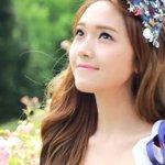 #PopNews Kabar sedih datang dari SNSD, salah satu membernya Jessica resmi keluar dari grup ini | #SDSoreHore http://t.co/CfjCAtEHnV
