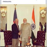 RT @KiranKS: Just look at the number of Likes Michael Bloomberg got for sharing a snap with Narendra Modi -> http://t.co/TJMmkeextm
