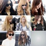 Omg :((((( RT@SNSDaddicted: it hurts so much to even look at this #StayStrongSNSD http://t.co/W45101Rh23