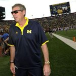 RT @detroitnews: David Brandon: Shane Morris had probable, mild concussion #UMich #MichiganFootball http://t.co/dtdVEDhAr4 http://t.co/mYj3pfUrC7