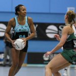 BREAKING NEWS: Storm re-sign @England_Netball captain @PamelaCookey http://t.co/9PLORyIJyA http://t.co/14exC5FuBY