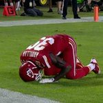 RT @IAMMGraham: Is this the Muslim version of #Tebowing? And if so...whats the problem? http://t.co/7lh4m3XLZj http://t.co/wZ3yLruhyK