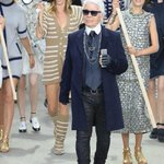 RT @BritishVogue: See every look from todays #Chanel show: http://t.co/QmsrgocjrZ #pfw http://t.co/dkGwPkYy5E