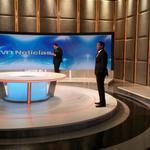 RT @tvnnoticias: Ya están listos para Noticias AM @ivettcita @limyueng y @JhonyMosquera #Panama http://t.co/T3zS3Nu6GV
