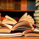 RT @ObservadorUY: Experto recomienda leerles 12 libros al año a preescolares http://t.co/SwzItkCtwS http://t.co/Xt0bHlUUc8