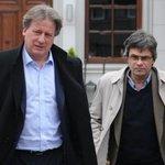 Corte Electoral rechazó solicitud de impugnación contra Lorenzo http://t.co/RW98iGIuw3 http://t.co/qw6CQPahW6