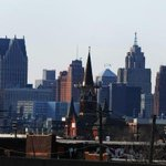 #Detroit bankruptcy trial resumes amid holdout creditor talks. http://t.co/eclaAkxqto http://t.co/MtIzvnSAu1