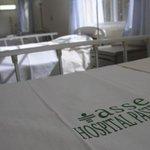"""""""@ObservadorUY: Pasteur inauguró sala de Salud Mental; nuevo centro en el 2015 http://t.co/aUf4SwqDUl http://t.co/DNfUB4DF2D""""/El futuro...."""
