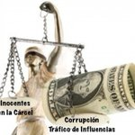 RT @constpanama1989: @andreslamela @AlvaroAlvaradoC a prosesarlo YA! MONCADA ES UN TERRORIFICO EJEMPLO DE CORRUPCION!Asamblea a prosesarlo http://t.co/myilg9fguL