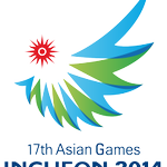 RT @dna: India beat Korea to enter Asiad hockey final after 12 years http://t.co/MFYLxOy56K http://t.co/OEItBjPa1L