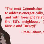 #EPhearings2014 @JHahnEU up next. Have essential reading #balkans #turkey from @RosaBalfour | http://t.co/TusK3OLZzS http://t.co/wGUvIRfMjh