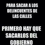 RT @suhara136: @ajbojorge @AlvaroAlvaradoC La pelota pica-pica y se extiende.Vuelvo e insisto→→→ http://t.co/FRkxxJvPYE