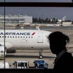 RT @Europe1: Air France : les pilotes veulent être payés pour les jours non travaillés pendant la grève http://t.co/k8SPL7kiFy http://t.co/jC9P795qPq