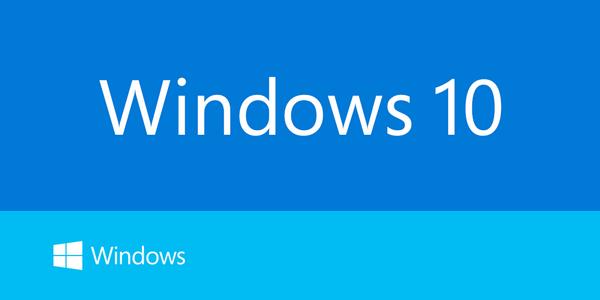 Windows 10 it is.... RT @Windows: Introducing the best one yet. #Windows10 http://t.co/LU2yu6JowE #wpdev
