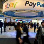 RT @sfchronicle: EBay, PayPal to become separate companies by 2015. http://t.co/HFUmZt0acb http://t.co/SjEmrktnxZ