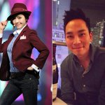 """RT @shaanatasha: ?""""@Koreaboo: Jessica and Tyler Kwon reported to be married next May -- http://t.co/xIEfNRKSj8 http://t.co/gQ1DEG0VvY"""""""