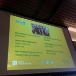 RT @larsleafblad: TY to the team who brought @smartgivers #DisruptMN to life!! http://t.co/nWFvnqHv95
