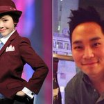 RT @allkpop: Jessica reported to be getting married to Tyler Kwon in Hong Kong according to insiders http://t.co/QNZu3l6CC3 http://t.co/AGkgWrEcg0