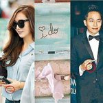 Jessica and Tyler Kwons rumored engagement ring by sportsseoul http://t.co/GpswnUxWXR http://t.co/rOJl6Q8oQp