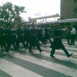 #Desfile #Morelia #JoseMariaMorelosYPavón http://t.co/wXyBKeFmHq