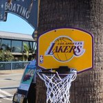 RT @Lakers: First practice today, meaning were all that much closer to basketball returning to LA. #LakersTipOff in 28 days. http://t.co/ZldllLNt01