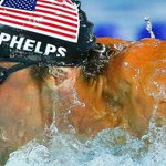 US Olympic swimmer Michael Phelps arrested for drink driving, Maryland transport police confirm http://t.co/SVn2AqCNoH