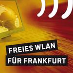 RT @Piraten_FFM: Mittwoch: 1.10.2014, 19.30 h #Freifunk-Flashparty in #Frankfurt Infos http://t.co/wz7uMDORBE http://t.co/VZx1iXI5ba