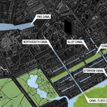 RT @BostInno: 6 visuals for how #Boston can adapt to rising sea levels http://t.co/KnMsu0VmJA #bospoli http://t.co/HkAHLjgaBo