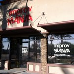 RT @improvMania: In case you are window shopping in Downtown Chandler. http://t.co/6r1KSMR6u8