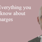 RT @IrishTimes: Q&A: @Conor_Pope on everything you need to know about water charges http://t.co/Q5CpqYhZqo http://t.co/1BdFaWtDkh