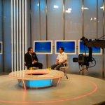 RT @Mitradel: #YoSíCumplo reconocerá las buenas practicas laborales entre empleadores y trabajadores @LE_CarlesR @tvnnoticias http://t.co/xJ8PMjznTi