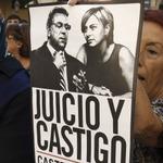 RT @laveupv: El regidors del PP impedieixen la dimissió de Castedo - laveu @eualacant @podemPV http://t.co/AQCHnj7BsN via @laveupv http://t.co/IzvNXVVHt9
