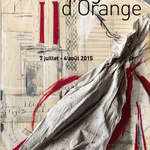 RT @VerdierNathalie: Très heureuse davoir réalisé pour la 2ème année consécutive les visuels des Chorégies #opéra http://t.co/kLhPeSSDlh