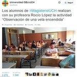 RT @yisucrist: toda la puta bida estudiando para entrar en la universidad y acabar asiendo esto xddd http://t.co/OgI990QNYV