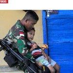 Lebih dari 250 ribu prajurit masih mengontrak rumah atau menumpang dirumah mertua http://t.co/6MedoAkjH0 http://t.co/79838etWnG