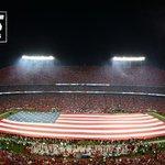 RT @KCChiefs: Top 5 #Chiefs Headlines: 9/30 1. Kansas City Enjoys Long-Awaited Spotlight 2-5. http://t.co/WGHpH4dTiP http://t.co/RiuII5lTdM
