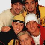 RT @_Peez_: LMAO RT @Shoevillain: The durag also helped JT make his musical crossover from Pop to R&B ... #DuragHistoryWeek http://t.co/L828s9xcpv