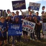 Happy Blues Day #KC!!!!!!!!!! http://t.co/7sGNPo00Zc
